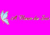 A Fleur de Soi