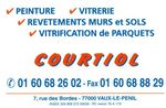 Courtiol