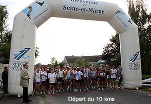 lesfoulees2010