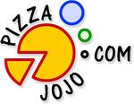 Pizza Jojo