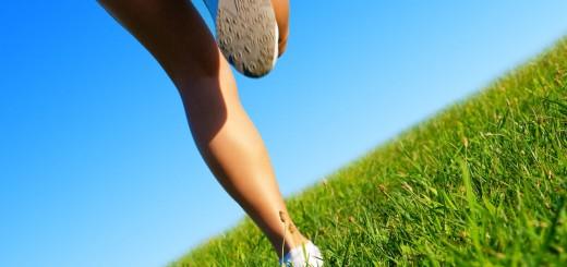 course-a-pied-les-conseils-pour-bien-demarrer