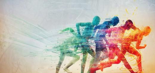 free-outdoor-running-vs-treadmill-2560x1600-wallpaper-free-2560x1600