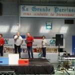 Paroissienne_2017_0414
