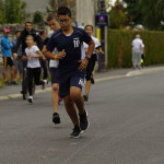 La-Paroissienne-2019-0020