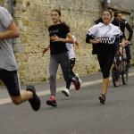 La-Paroissienne-2019-0022