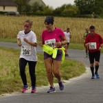 La-Paroissienne-2019-0397