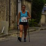 La-Paroissienne-2019-0404