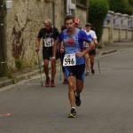 La-Paroissienne-2019-0408