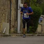 La-Paroissienne-2019-0414