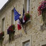 La-Paroissienne-2019-0517