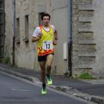 La-Paroissienne-2019-0575
