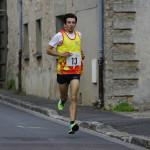 La-Paroissienne-2019-0576