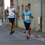 La-Paroissienne-2019-0582