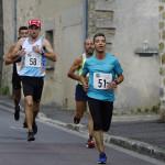 La-Paroissienne-2019-0584