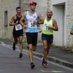 La-Paroissienne-2019-0585