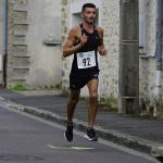 La-Paroissienne-2019-0586