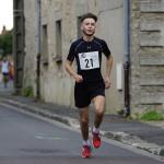 La-Paroissienne-2019-0588