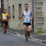 La-Paroissienne-2019-0590