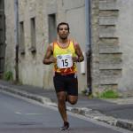 La-Paroissienne-2019-0592