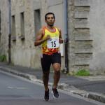 La-Paroissienne-2019-0593