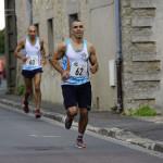 La-Paroissienne-2019-0595