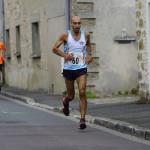 La-Paroissienne-2019-0596