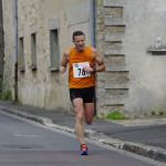 La-Paroissienne-2019-0599