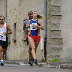 La-Paroissienne-2019-0623