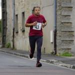 La-Paroissienne-2019-0634