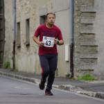 La-Paroissienne-2019-0635