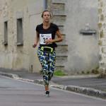 La-Paroissienne-2019-0638