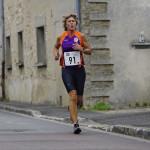 La-Paroissienne-2019-0642