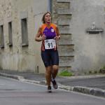 La-Paroissienne-2019-0643