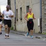 La-Paroissienne-2019-0644