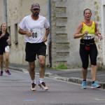 La-Paroissienne-2019-0646