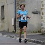 La-Paroissienne-2019-0649