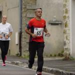 La-Paroissienne-2019-0658