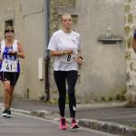 La-Paroissienne-2019-0659