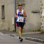 La-Paroissienne-2019-0660