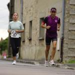 La-Paroissienne-2019-0669
