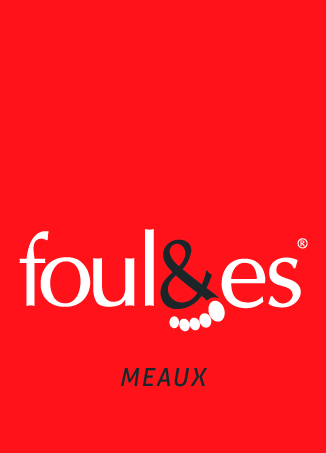 foulees meaux